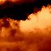 Terra pode entrar em estado de aquecimento global irreversível