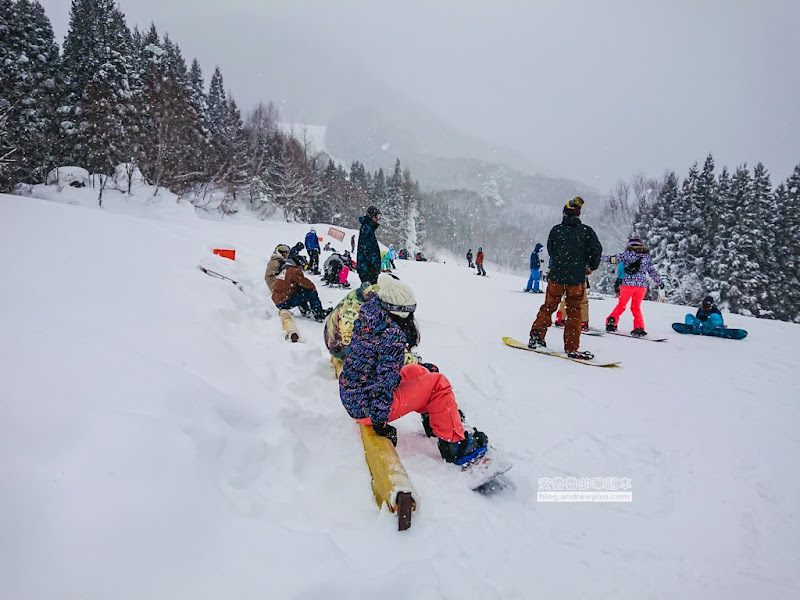norn-ski-41.jpg