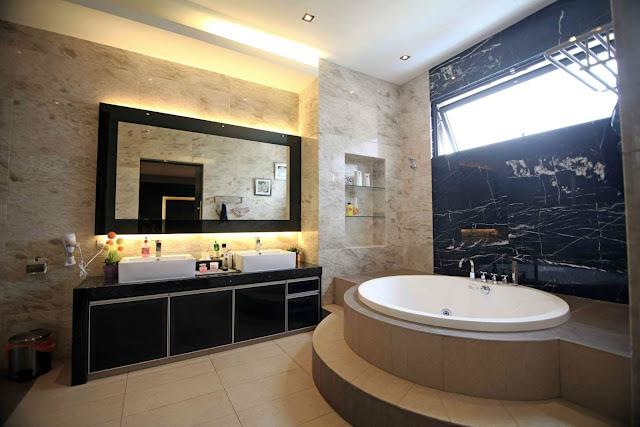 ubah suai bilik mandi recommend.my