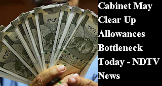 7th-cpc-allowances-latest-news