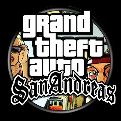 Gta Sanandreas Game V1 08 Mod Apk For Android Talha Webz
