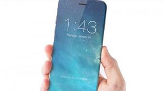 Baterai iPhone Bakal Bisa Diisi Ulang Lewat Wi-Fi