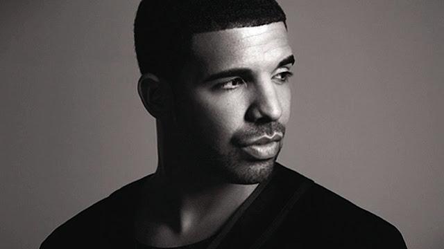 """Escucha """"Pop Style"""" y """"One Dance"""", nuevas canciones de Drake."""
