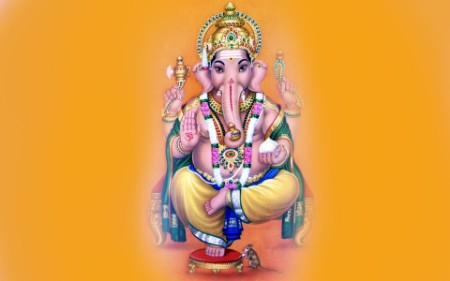 Lord Ganesh Images 50 Best Hd Wallpapers Pics Whatsappmobile