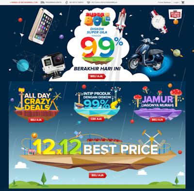 Judi Online Bank Online 24 Jam