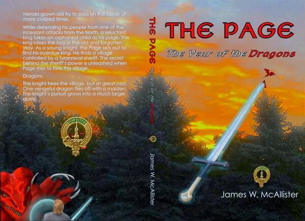 http://www.amazon.com/Page-Year-Dragons-James-McAllister-ebook/dp/B00I7H06RK/ref=la_B00DA1ZSFI_1_3?s=books&ie=UTF8&qid=1403296154&sr=1-3