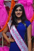 Simran Chowdary Winner of Miss India Telangana 2017 43.JPG