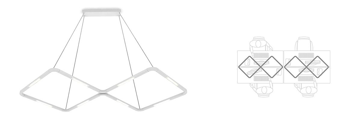 pulsar_office_led_pendant_lamp_design_somerset_harris_rogu_lighting