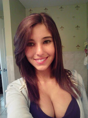 Question removed Sexy pictures of jailbait