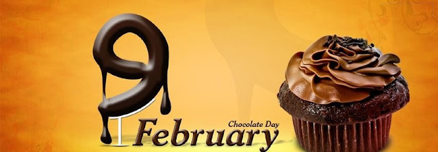 chocolate-day-quotes-2016