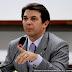 Deputado pede afastamento de Arthur Maia de relatoria da reforma da Previdência