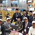 Promosi Terengganu Di WTM 2016 London
