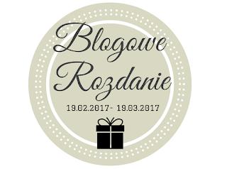 http://studentkazarzadzania.blogspot.com/2017/02/rozdanie-niespodzianka-termin-zgoszen.html