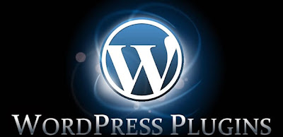 Best Time Tracking and Billing Wordpress Plugin