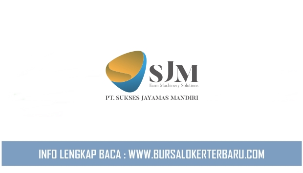 PT Sukses Jayamas Mandiri