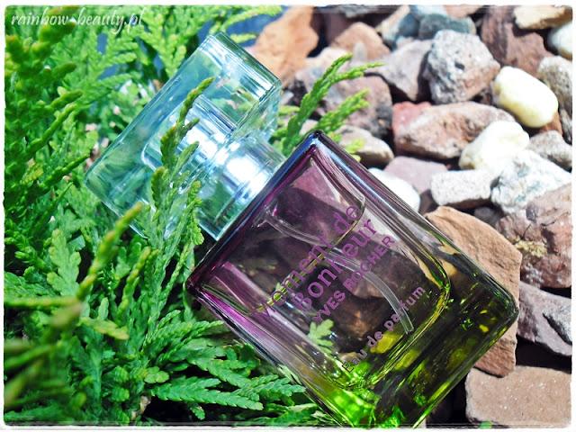 moment-de-bonheur-yves-rocher-opinie-perfumy-zapach-trwalosc