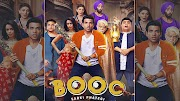Booo Sabki Phategi Box Office Collection Day 1: Tusshar Kapoor's and Mallika Sherawat Horror, Comedy Movie