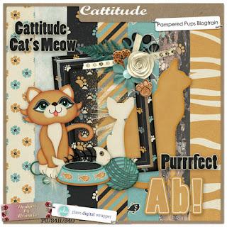 https://2.bp.blogspot.com/-VFrNCTPFGeY/WVavdRfyWII/AAAAAAAAEQM/dYlvMyDsfC8gvMTUNJqZEIxpDtu4mUBzgCLcBGAs/s320/Romajo-Cat-preview.jpg