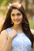 Surabhi latest cute looking photos-thumbnail-17