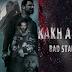 Ελληνικός Κινηματογράφος: «Bad Start - Κακή Αρχή», Πρεμιέρα: Οκτώβριος 2016 (trailer)