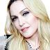 Madonna Opaca a Pepsi después del Fiasco de Kendall Jenner