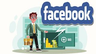 فيسبوك,اعدادت صفحة فيسبوك,دمج صفحة فيسبوك,صفحة فيسبوك ناجحة,صفحة فيسبوك تجارية,الربح من صفحة فيسبوك عن طريق جعلها بوابة إعلانية,الربح مال من صفحة فيسبوك,الربح مال من فيسبوك,جني المال من الفيس بوك,facebook instant articles,كسب المال,الربح من الفيس بوك,طريقة الربح من النت,الربح من اعلانات,كيف تربح من الفيس بوك,طريقة لربح من الانترنت,مقالات فورية على فيسبوك,اربح من الفيس بوك,اربح من الفيسبوك,facebook,instagram videos,دمج فيسبوك مع انستقرام,nabil ktb live