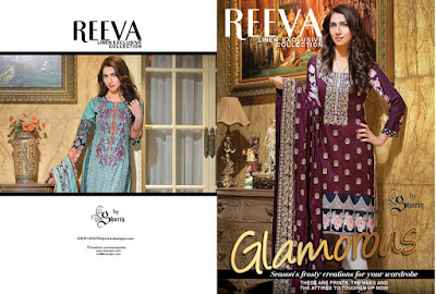 Shariq-Textiles-Reeva-ladies-winter-dresses-collection-2016-17-4