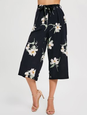 https://www.zaful.com/floral-belted-wide-leg-pants-p_302565.html