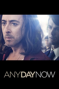 Watch Any Day Now Online Free in HD