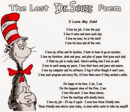 funny-valentines-day-poem