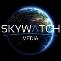 https://www.facebook.com/skymednews/?fref=nf