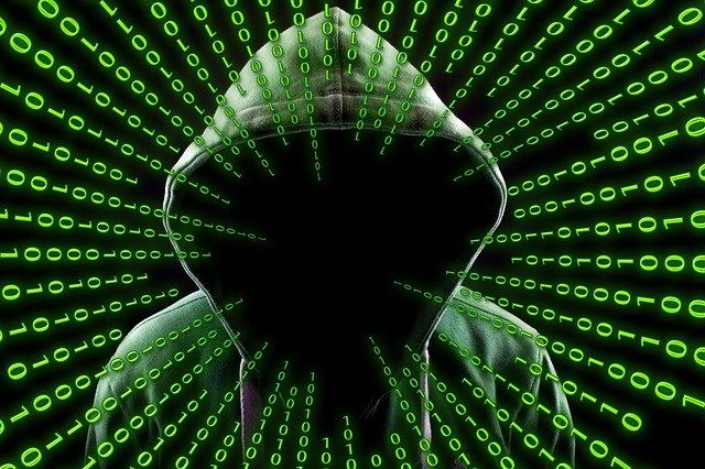Fraudes en la web