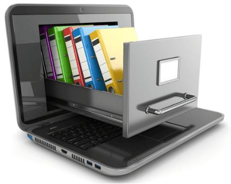 Generate Your Own Amalgamated Host Files