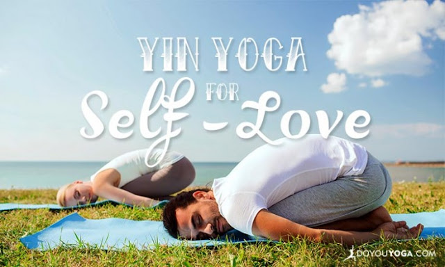 Yin Yoga Poses | Yin Yoga Asanas Videos | Health Benefits for Yoga