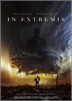 In Extremis Dublado