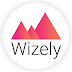 (Super Offer) Buy Any Gift Voucher At Flat 13% OFF From Wizley