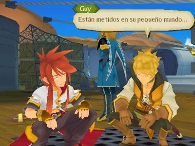 Destino Rpg Rpgs En Ingles Con Fan Traducciones Al Espanol