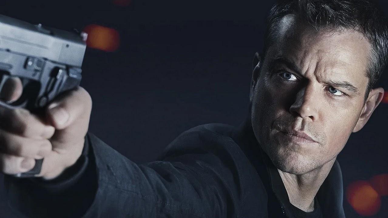 Produtor de Jason Bourne está procurando cineasta para um novo filme com Matt Damon