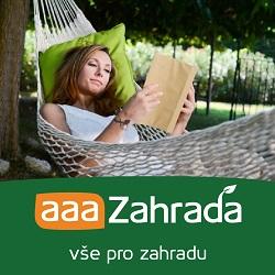 zahradní hábytek aaazahrada.cz