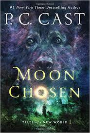 https://www.goodreads.com/book/show/28591281-moon-chosen?ac=1&from_search=true
