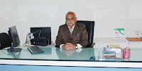 Dr. V.S Bajpai Director At future group of institution bareilly