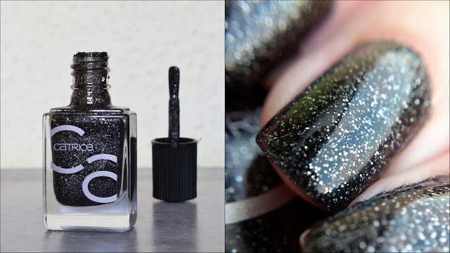 Catrice-ICONails-Darkness-Before-Pleasure