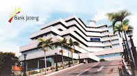 Bank Jateng - Recruitment For D3 Fresh Graduate, Experienced Frontliner, Admin, Marketing Bank Jateng May 2019