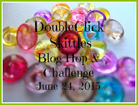 http://doubleclickconnections.blogspot.com/2015/07/win-blog-candy-meet-new-doubleclick.html