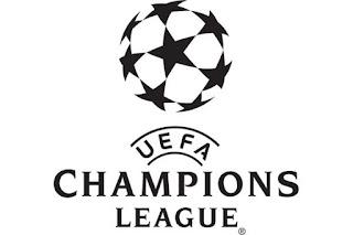 Résultats en direct de l'UEFA Champions League