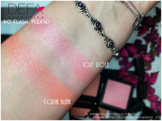 blush-swatches-defa