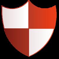تحميل برنامج حمايه الفلاشة من الفيروسات Download USB Disk Security 2017