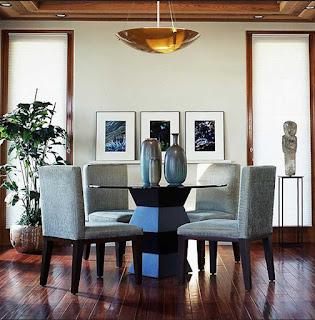 Um-mit-modernem-Design-zu-verschmelzen-wählen-Sie-eine-Lampe-mit-einer-sauberen-Form-und-die-Details-sind-begrenzt