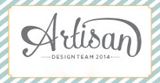 come see 2014-2015 Artisan projects!