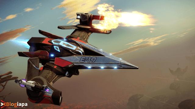 starlink-battle-for-atlas-blogiapa-01